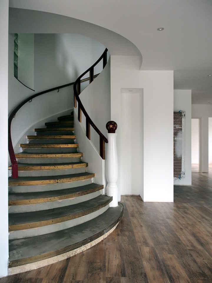 frische farben halten einzug kieferorthop die bad camberg. Black Bedroom Furniture Sets. Home Design Ideas